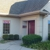 Allstate Insurance: Danny Mills