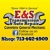 E & S Transmission and Auto Repair