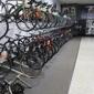 BikeSource - Columbus, OH