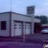 Century Tire & Auto Service