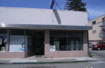 Jessie's Laundromat & Cleaners - San Mateo, CA