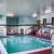 Comfort Inn & Suites Cahokia
