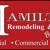Hamilton Remodeling & Builders