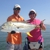 Fins and Family Fishing