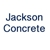 Jackson Concrete