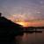 Cottonwood Creek Marina