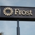 Frost Motor Bank