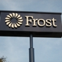 Frost Motor Bank