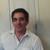 Dr. Jose J Figueroa,D.M.D., General Dentistry