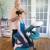 Ingleside Therapeutic Massage & Yoga