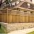 QSPS Housing Solutions