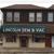 Lincoln Vacuum Center Inc
