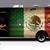 Javis - Mexican American Cuisine
