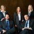 Powell Powell & Powell Law Firm