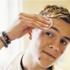 Dermatologist Medical Group