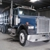 US 281 Truck & Trailer Services