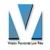 Vinson Franchise Law Firm