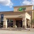Holiday Inn Express & Suites LUBBOCK SOUTH