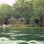Shawn's Boats & Cabins