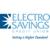 Electro Savings Credit Union