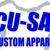 Accu-Sales