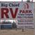 Big Chief RV Park
