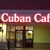 Hebers Cuban Cafe
