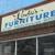 Lindie's Furniture Shop - CLOSED