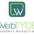 Webtyde Internet Marketing, LLC
