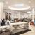 Westfield Mall - Hawthorn