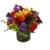 Cactus Flower Florists