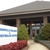 Asheville Balance & Vestibular Center