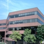 Trace Laboratories