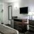 Quality Inn Akron - Fairlawn