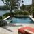 Galloway Pool & Spas Inc