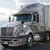 Southwest Truck Driver Training