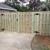 Fence Life, LLC.