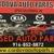 Used Truck Parts-Cordova Auto Parts