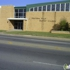 Western Hills Baptist Church