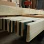 Haas Woodworking Company
