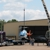 Johnson Crane Service LLC