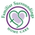 Familar Surroundings Home Care