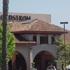 Nordstrom Stanford Shopping Center