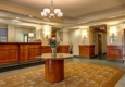 Holiday Inn Express & Suites Amherst-Hadley - Hadley, MA