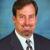 Farmers Insurance - David Stompe