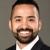 Allstate Insurance: Edward Vasquez