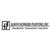 Miller Landscapes & Construction Inc