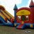 Playworld Party Rental