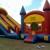 Playworld Party Rental