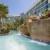 Cabana Bay Beach Resort
